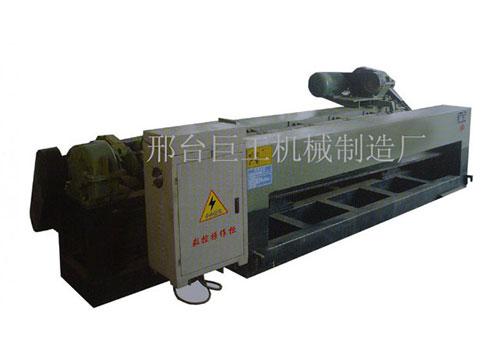 XQ2600(2300)无卡旋切机
